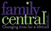 family_central_logo-u1972